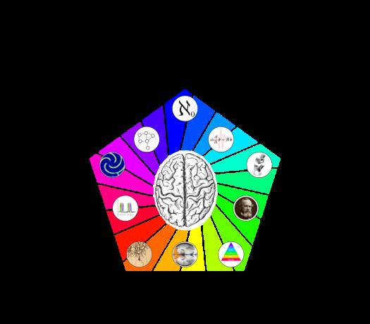 neuropentagram5