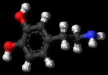 220px-dopamine_3d_ball