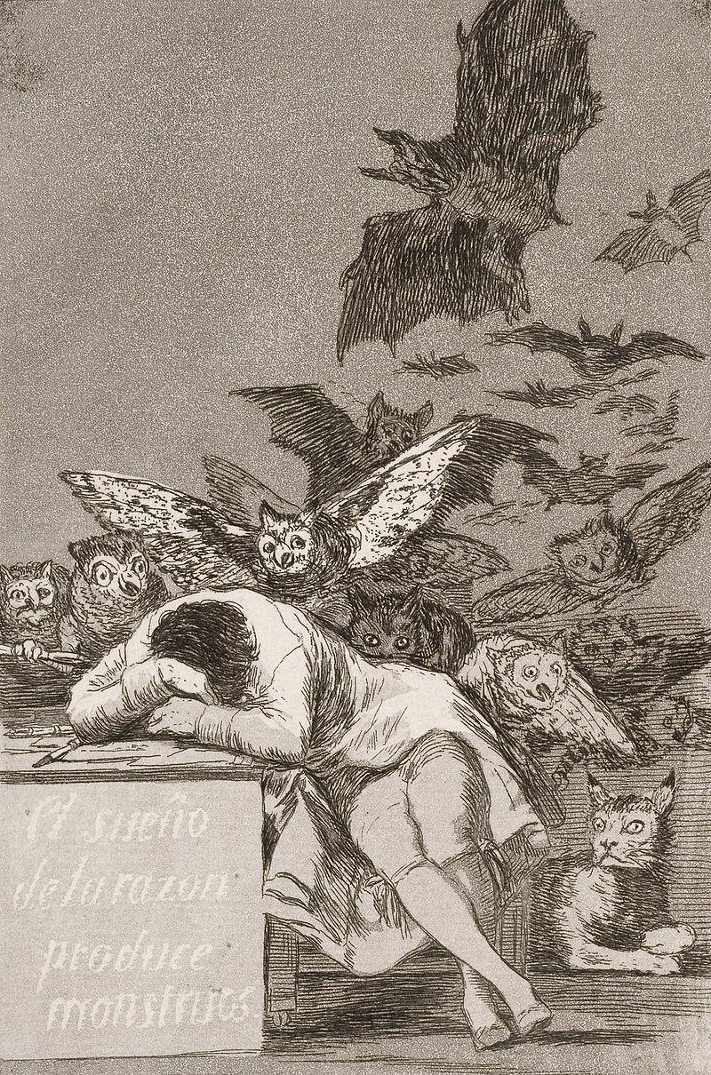 800px-francisco_josc3a9_de_goya_y_lucientes_-_the_sleep_of_reason_produces_monsters_28no-_43292c_from_los_caprichos_-_google_art_project