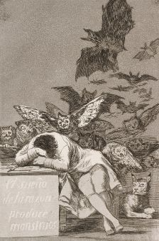 800px-francisco_josc3a9_de_goya_y_lucientes_-_the_sleep_of_reason_produces_monsters_28no-_43292c_from_los_caprichos_-_google_art_project